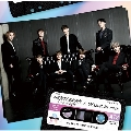 GENTLEMAN -party all night- / Wanna be more<通常盤>