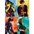 "JABBERLOOP ""CORE""TOUR DVD<タワーレコード限定>"