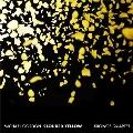 マイケル・ゴードン: Clouded Yellow