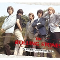 the Lost BBC Sessions 1963-1965