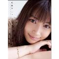 広瀬アリス 2012年カレンダー