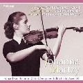 モーツァルト: ヴァイオリン協奏曲第4番&メンデルスゾーン: ヴァイオリン協奏曲 Op.64、他