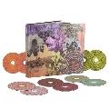 ウッドストック50周年記念スペシャル・ボックス<完全生産限定盤>