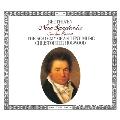 ベートーヴェン: 交響曲全集、「コリオラン」序曲、「エグモント」序曲<タワーレコード限定>