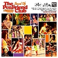 Sound Of The Pen Friend Club - Remixed & Remastered Edition
