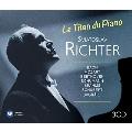 Le Titan du Piano