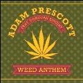 Weed Anthem<限定盤>