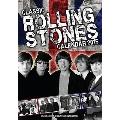 The Rolling Stones / 2015 Calendar (Dream International)