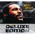 Whats' Goin' On : Deluxe Edition