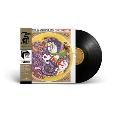 Confrontation [Half-Speed Mastered LP]<限定盤>
