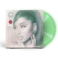 Positions<Glow in the Dark Green Vinyl>