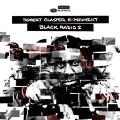 Black Radio 2<限定盤>