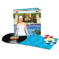 Tiny Music...Songs From The Vatican Gift Shop: Super Deluxe Edition [3CD+LP]