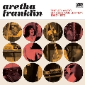 The Atlantic Singles Collection 1967-1970 (Mono Remastered)