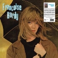 Francoise Hardy<Clear Vinyl/限定盤>