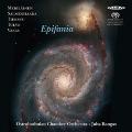 Epifania - J.Tiensuu, E.Salmenhaara, H.Tulve, etc