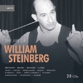 The Art of William Steinberg