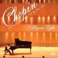 Chopin: 24 Piano Etudes Op.10&Op.25