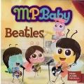 MPBaby BEATLES