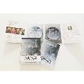 Mino Legacy [CD+DVD+BOOK]
