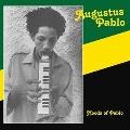 Moods Of Pablo<限定盤>