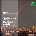 Defaye, Delerue - Music for Trumpet