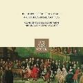 J.S.Bach: Orchestral Suites No.1-4 BWV.1066-1069 / Nikolaus Harnoncourt(cond), Vienna Concentus Musicus
