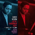 The Blues And The Abstract Truth: The Stereo & Mono Versions