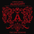 Almighty: The 2nd Coming