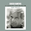 Buck Owens/You're For Me