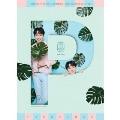 2018 Park Yu Chun Fanmeeting&Mini Concert Hall Tour Live