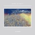 Blooming Period: 5th Mini Album