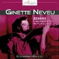 Brahms: Violin Concerto Op.77