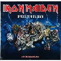 Iron Maiden / 2016 Calendar (Browntrout)
