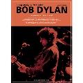 ボブ・ディラン[ワイド版] ギター弾き語り