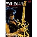 ヴァン・ヘイレン ライヴ・ツアー・イン・ジャパン 1978&1979