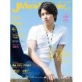J Movie Magazine Vol.36