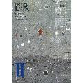 モーツァルト「伝説の録音」第2巻 [12CD+BOOK]
