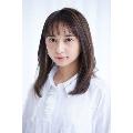 小宮有紗 カレンダー 2022