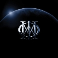Dream Theater: Deluxe Edition [CD+DVD]