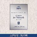 J.S.バッハ: 無伴奏チェロ組曲 [2CD+Blu-ray Audio]