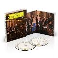 ライヴ・イン・ウィーン デラックス盤 Yellow version [CD+Blu-ray Disc]<限定盤>