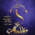 Aladdin: Original Broadway Cast
