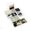 Hotel California: 40th Anniversary Deluxe Edition [2CD+Blu-ray Audio]
