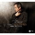 Fantaisies - Mozart, Schumann - Piano Works [CD+DVD]<限定盤>