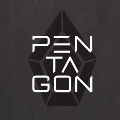 Pentagon: 1st Mini Album (全メンバーサイン入りCD)<限定盤>