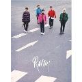 Rollin': 7th Mini Album (GRAY Ver.)