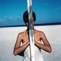 The Beach EP<レコードの日対象商品>