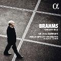 Brahms: Piano Cocnerto No.2
