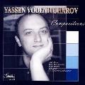 Yassen Vodenitcharov - Compositions